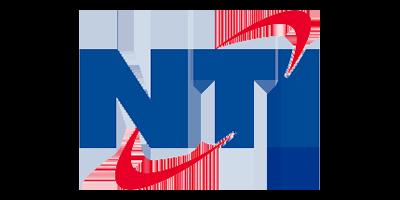 Goosen Plumbing NTI Logo